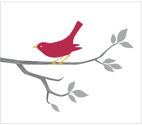 bird-detail2.png