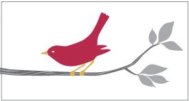 branch-bird-detail.png