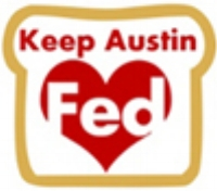 We are proud to be working with Keep Austin Fed.