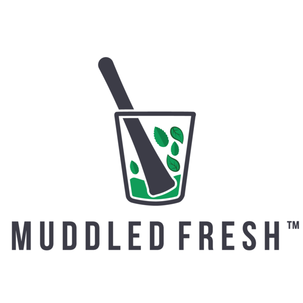 MUDDLED_20FRESH_20LOGO-01.png