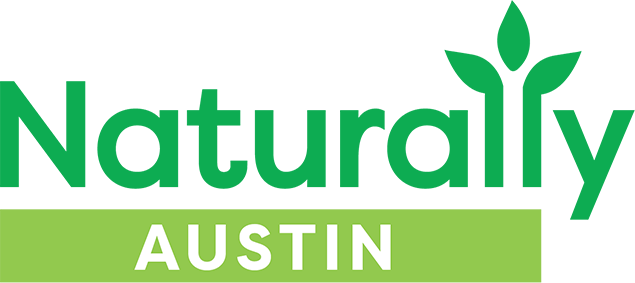 Capital Kitchens is a proud sponsor of Naturally Austin.