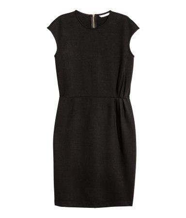 dressshort.jpg