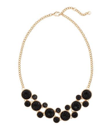 necklaceblack.jpg