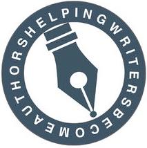 helping logo.jpeg