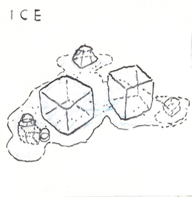ice cubes.png