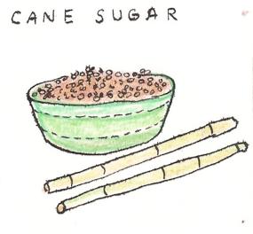 cane sugar.png