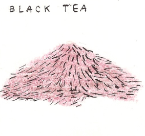 black tea.png