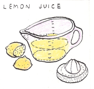 lemon juice.png