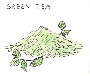 green tea.png