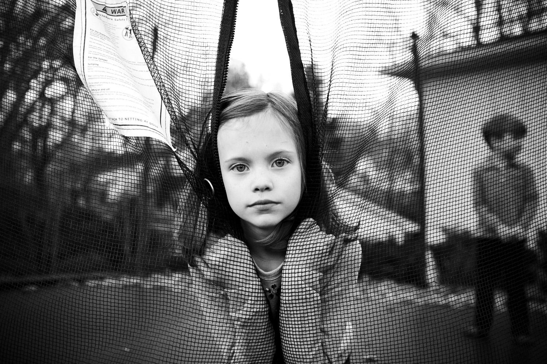 ArisWellsPhotography-141.jpg