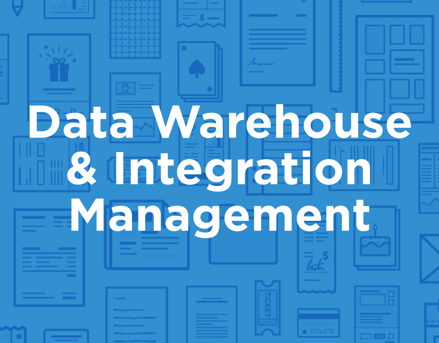 icon_Data-Warehouse_&_Integration-Mapping.jpg