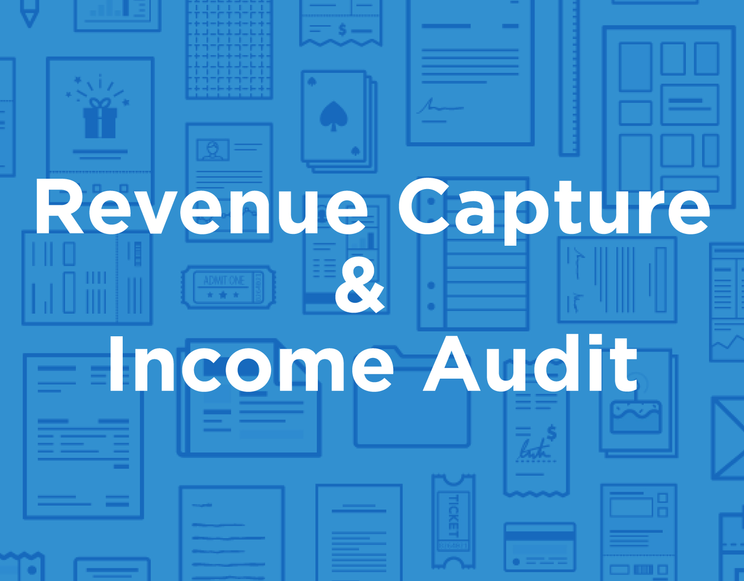 icon_Revenue-Capture_&_Income-Audit.jpg