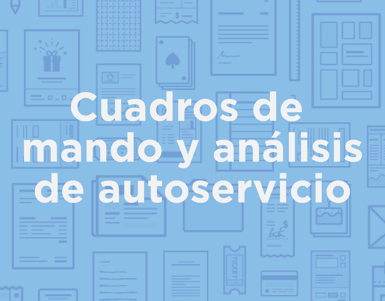 icon_products_spa_Cuadros-de-mando_selected.jpg