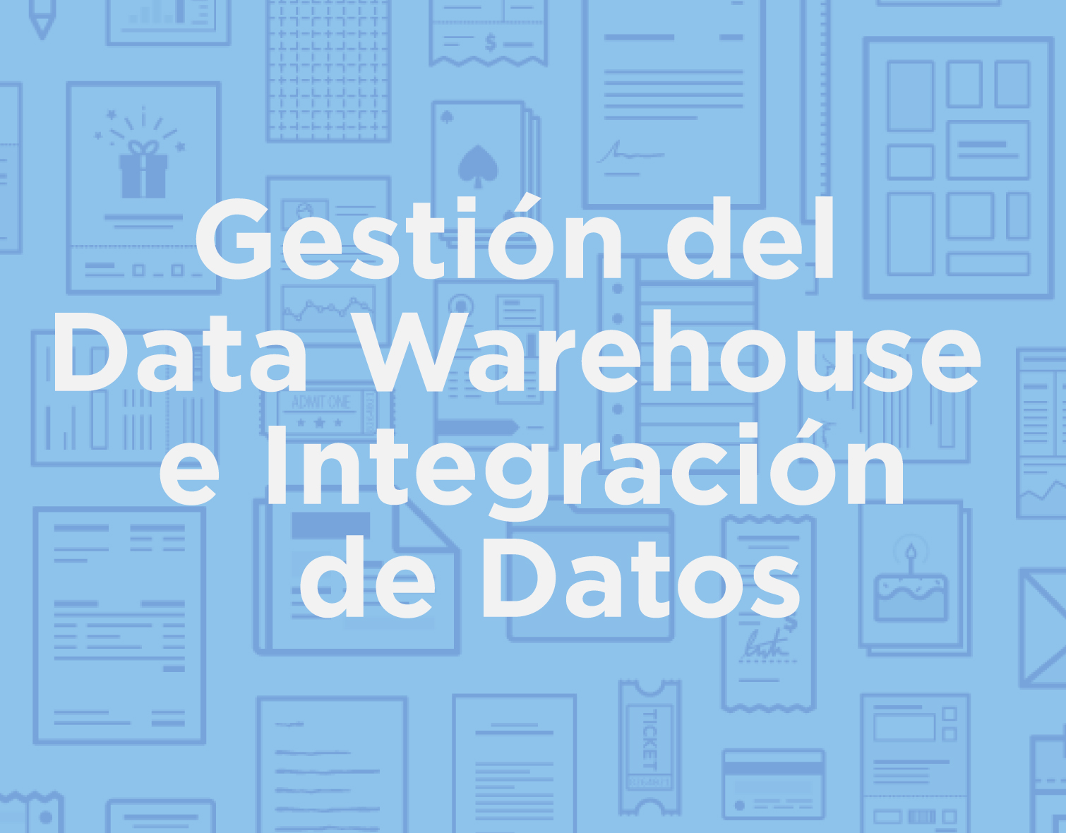 icon_products_spa_Gestion-Data-Warehouse_selected.jpg