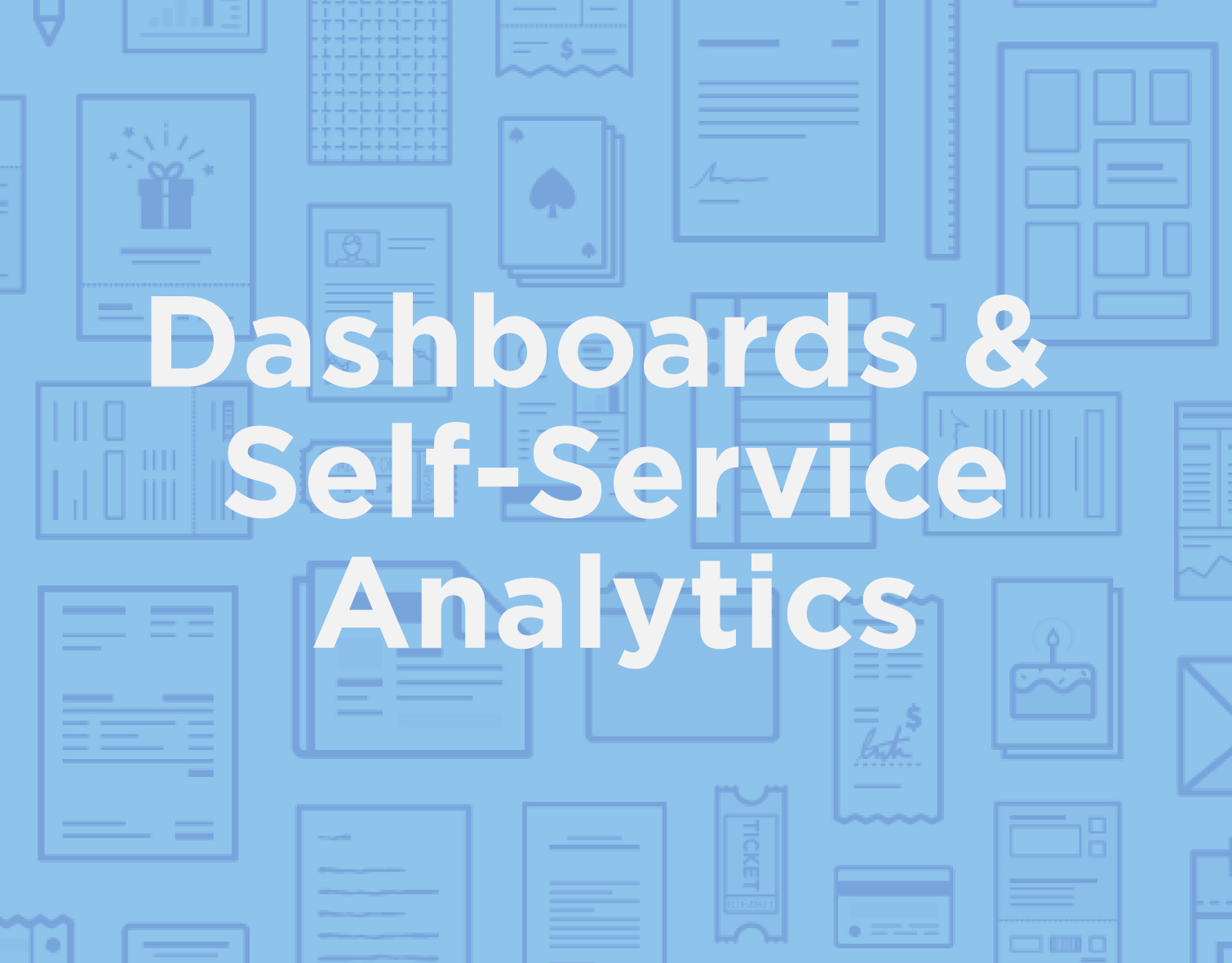 icon_products_Dashboards_&_Self-Serivce_Analytics_selected.jpg