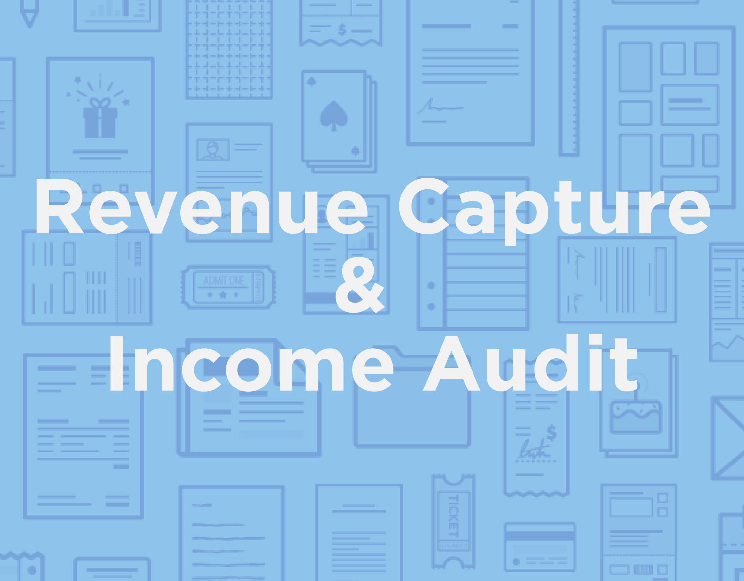 icon_products_Revenue-Capture_&_Income-Audit_selected.jpg
