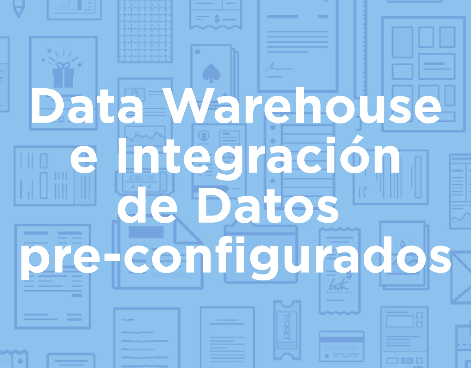 icon_products_spa_Data-Warehouse-e-Integracion-Datos_selected.jpg