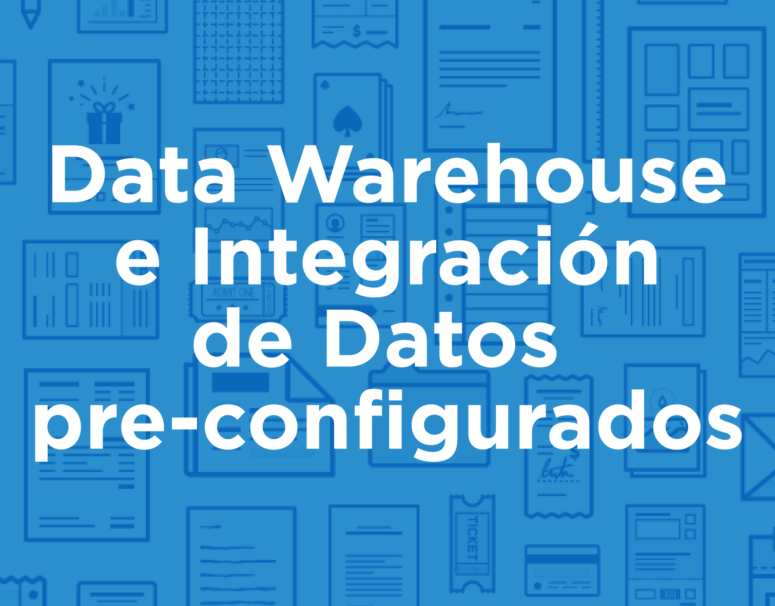 icon_products_spa_Data-Warehouse-e-Integracion-Datos.jpg