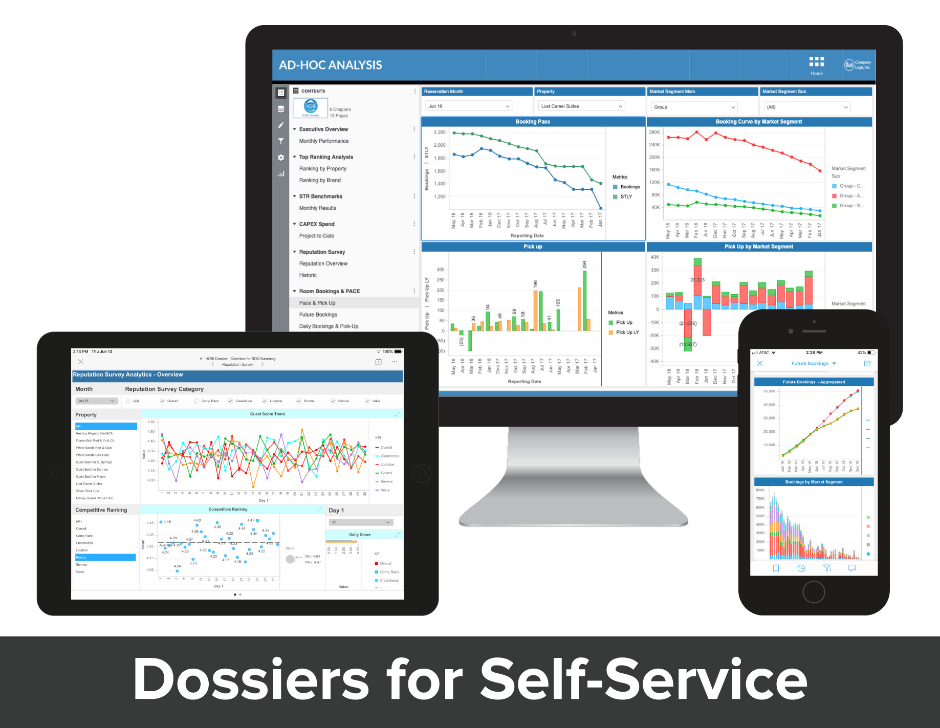 Gallery_12_Dossiers-for-Self-Service.jpg