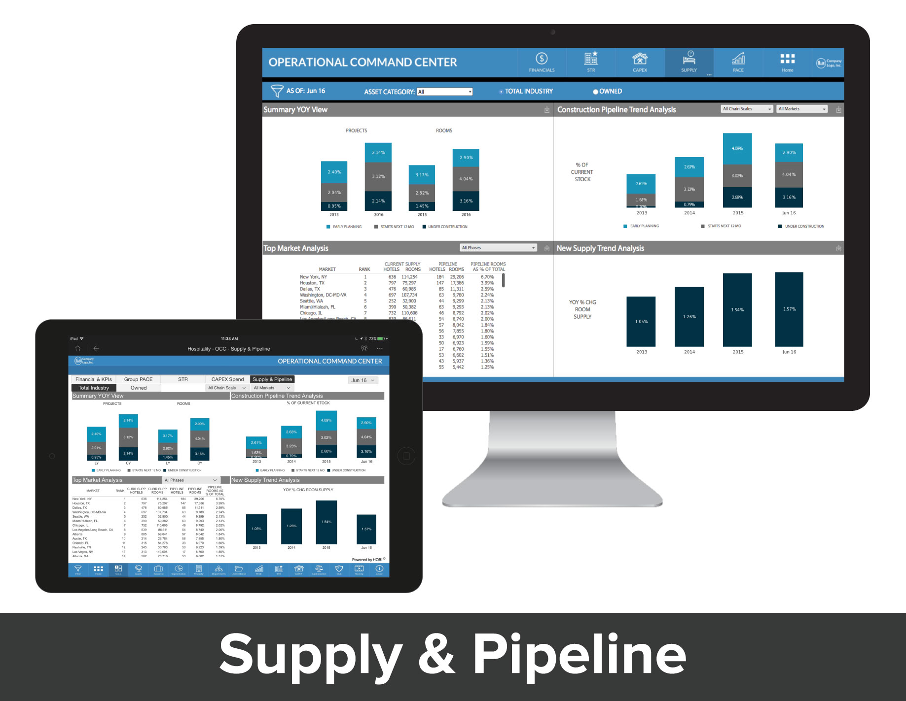 Gallery_10_Supply-&-Pipeline.jpg