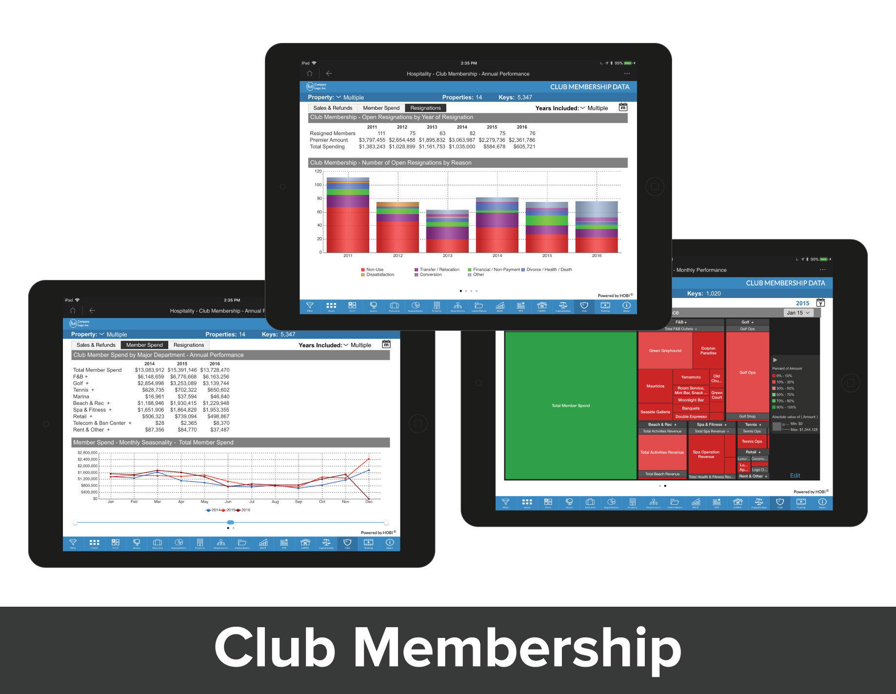 Gallery_11_Club-Membership.jpg
