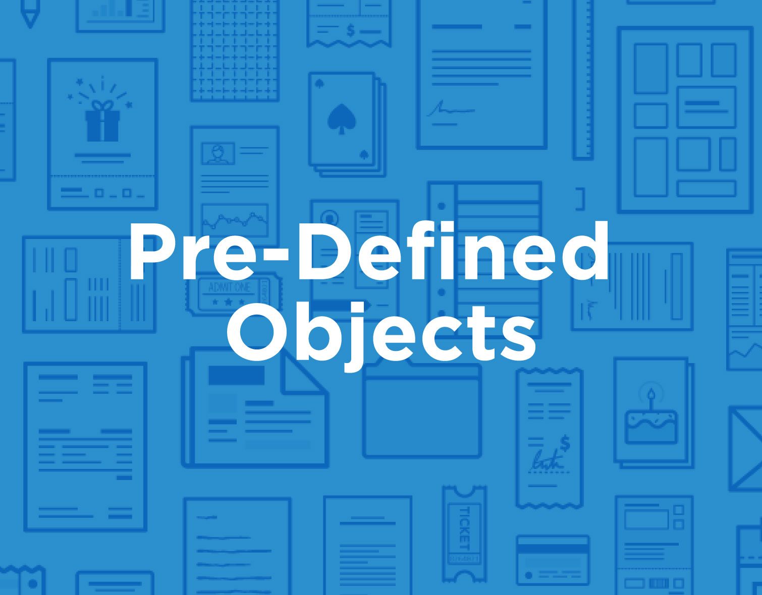 icon_pre-defined-objects.jpg