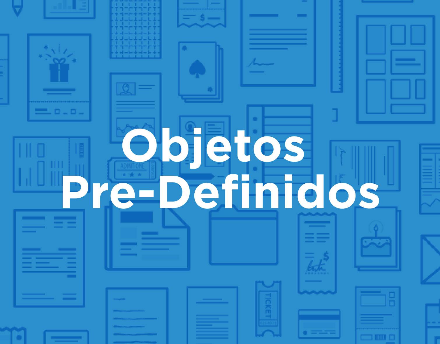 icon_objetos-pre-definidos.jpg