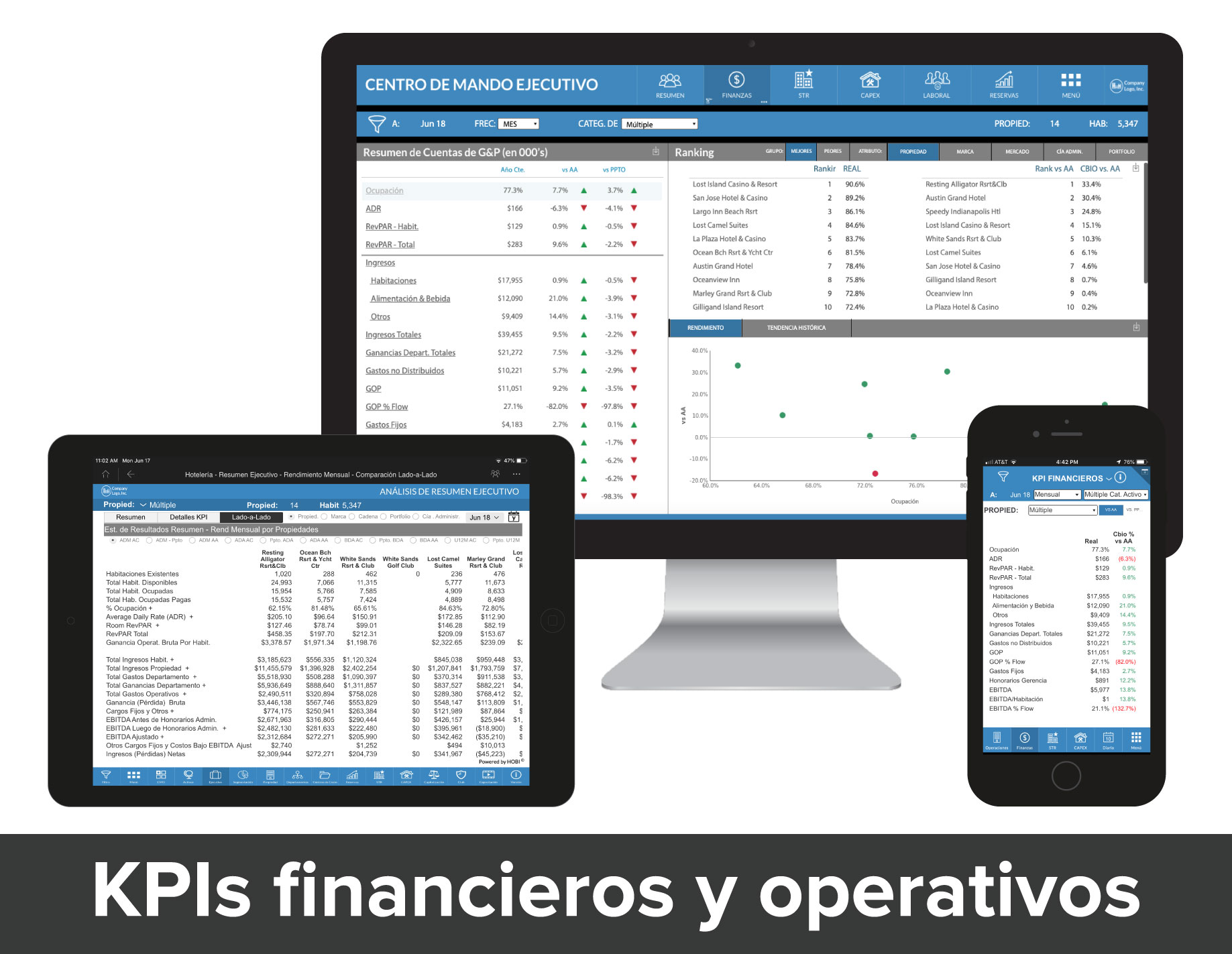 Gallery_5_Financial-&-Operational-KPIs_SPA.jpg