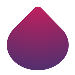 app_icon_figment.png