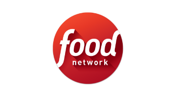 Food Network - In the Kitchen