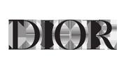 logo_dior_a.png