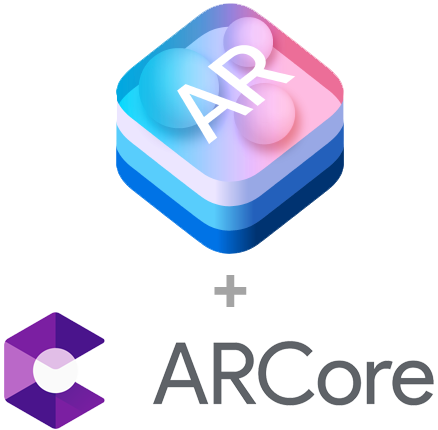 arcore_arkit_logo.png