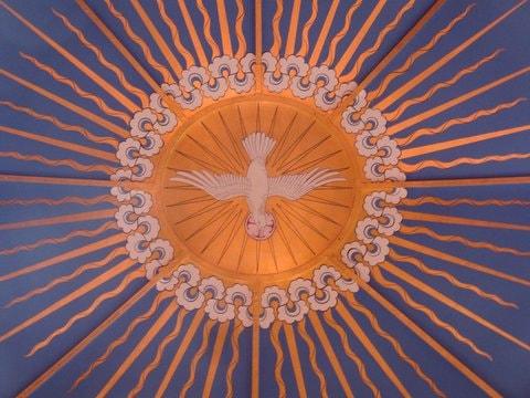 st matthews church prayer