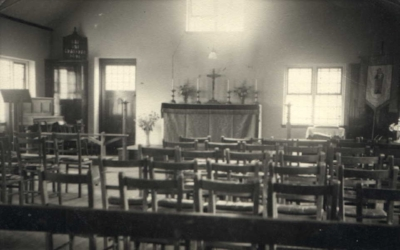 st matthews church raynes park methodist church