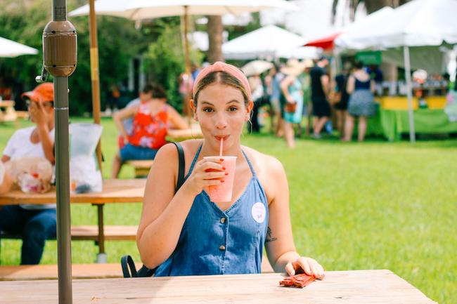 mango-festival-fairchild-garden-17.jpg