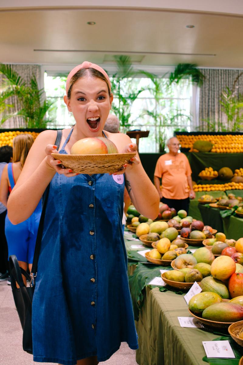 mango-festival-fairchild-garden-36.jpg