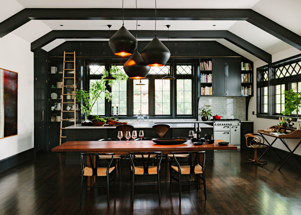 Liry House — Jessica Helgerson Interior Design on natural house paint colors, natural lighting interiors, natural cabin interiors,