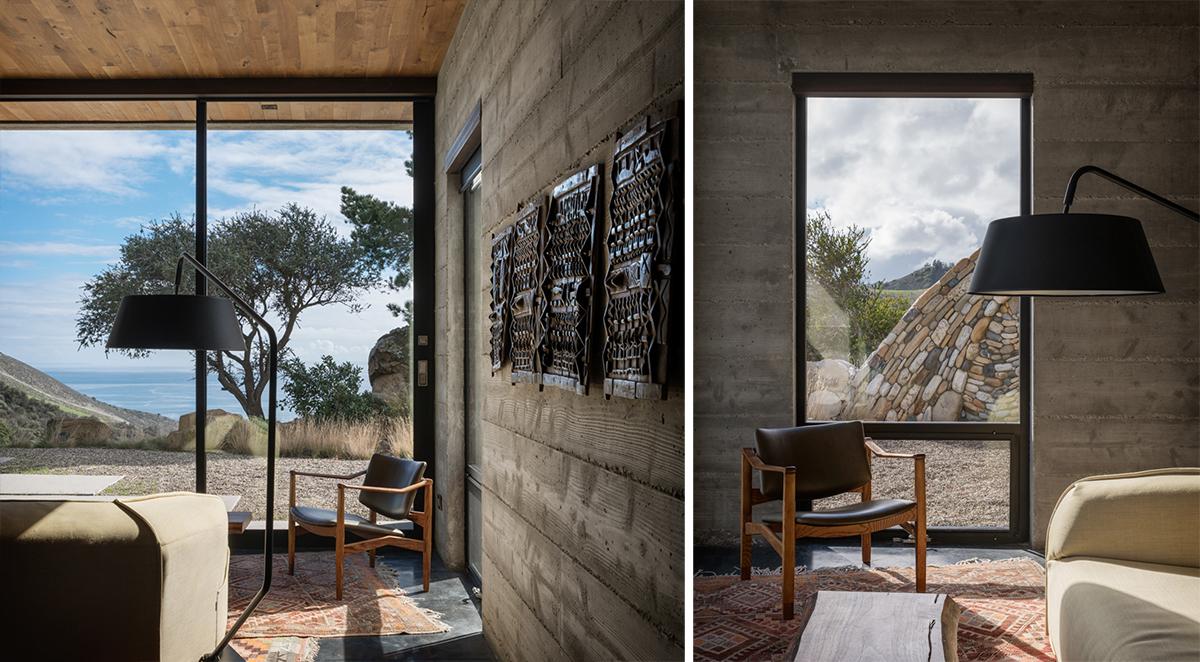 15_16-guesthouse-JHID_santabarbaracoasthouse.jpg