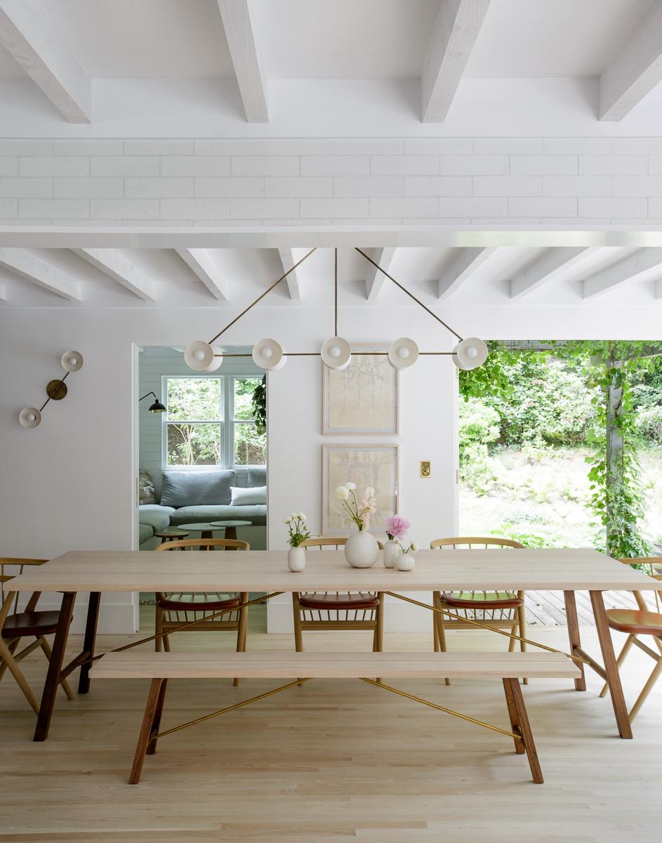 Pressgallery Jessica Helgerson Interior Design