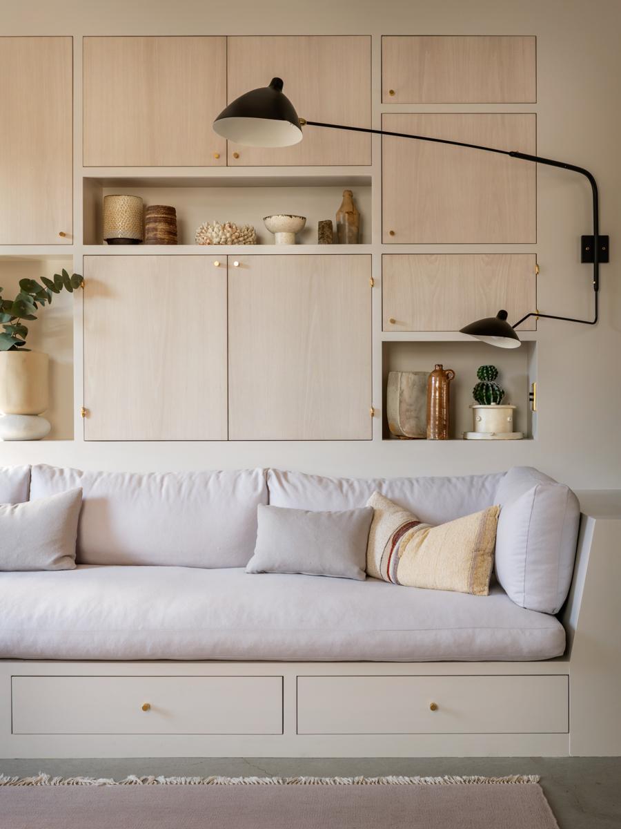 010_JHID_PearlLoft_livingroom.jpg