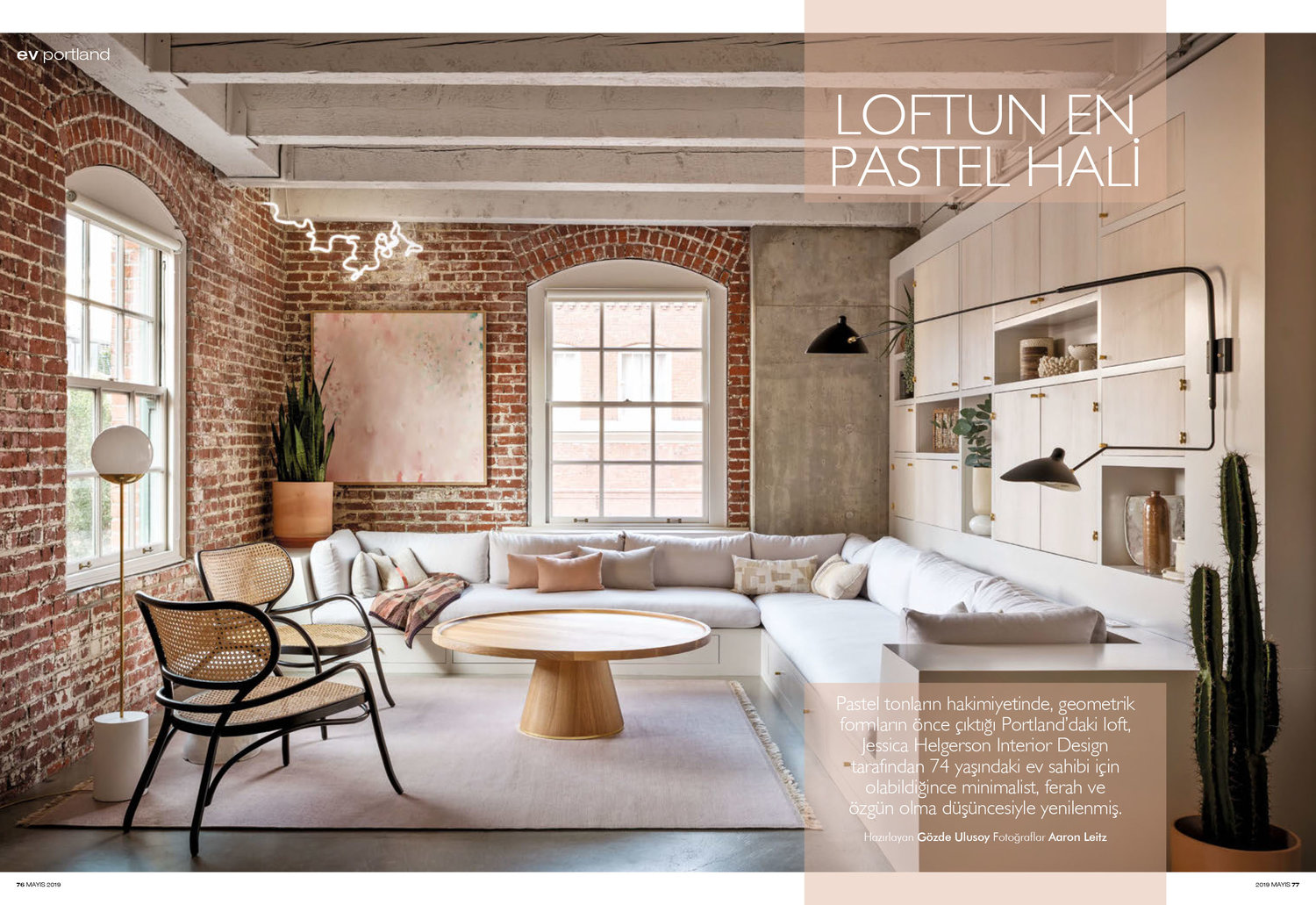 Pearl Loft - Home Art Turkey — Jessica Helgerson Interior Design on home design graphics, home design dishes, home design planning, home design ads, home design project, home design glitch, home design shapes, home design world, home design fails, home design before and after, house art, home design harmony, home design toys, home design europe, home design women, home design middle east, home design magazine covers, home design window treatments, home design coloring pages, home design california,