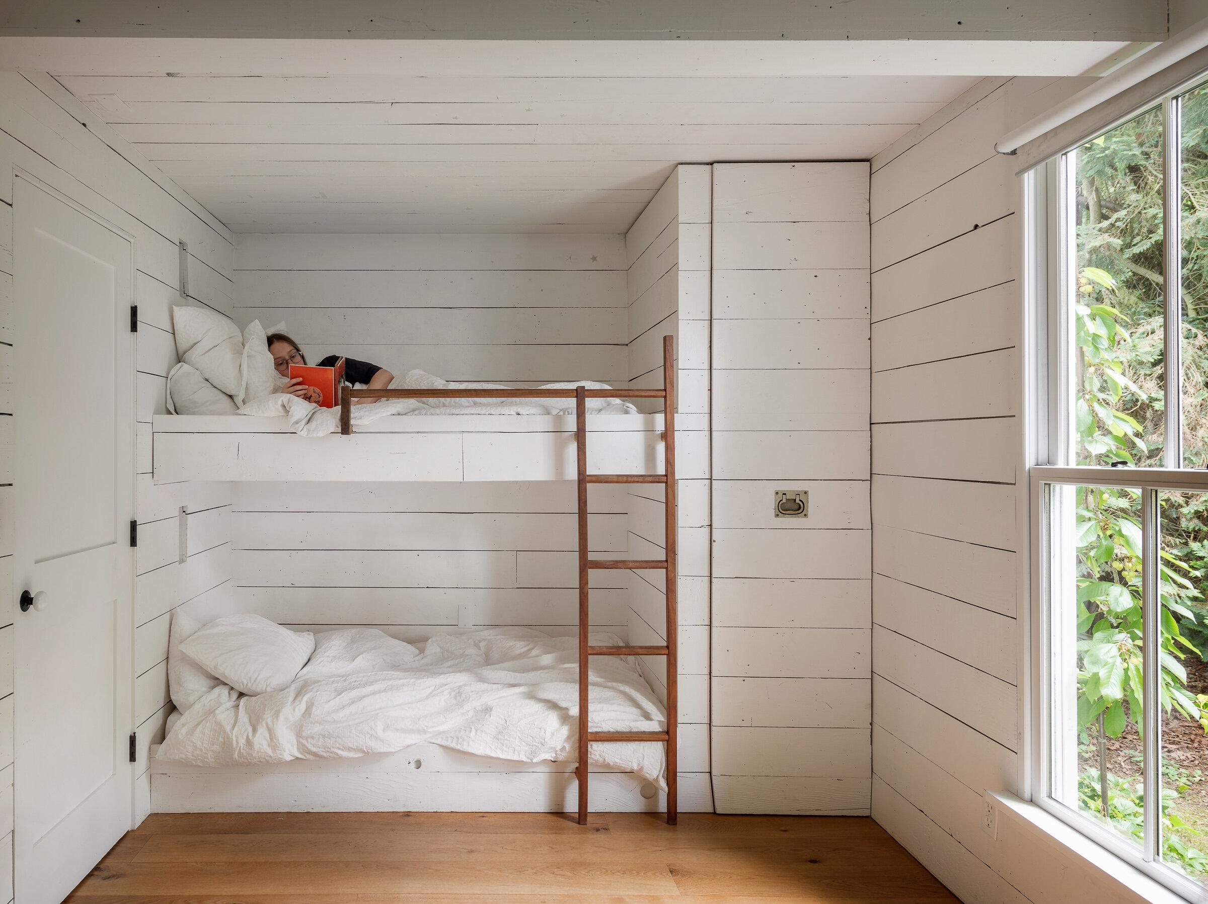 interior design companies in spain islands