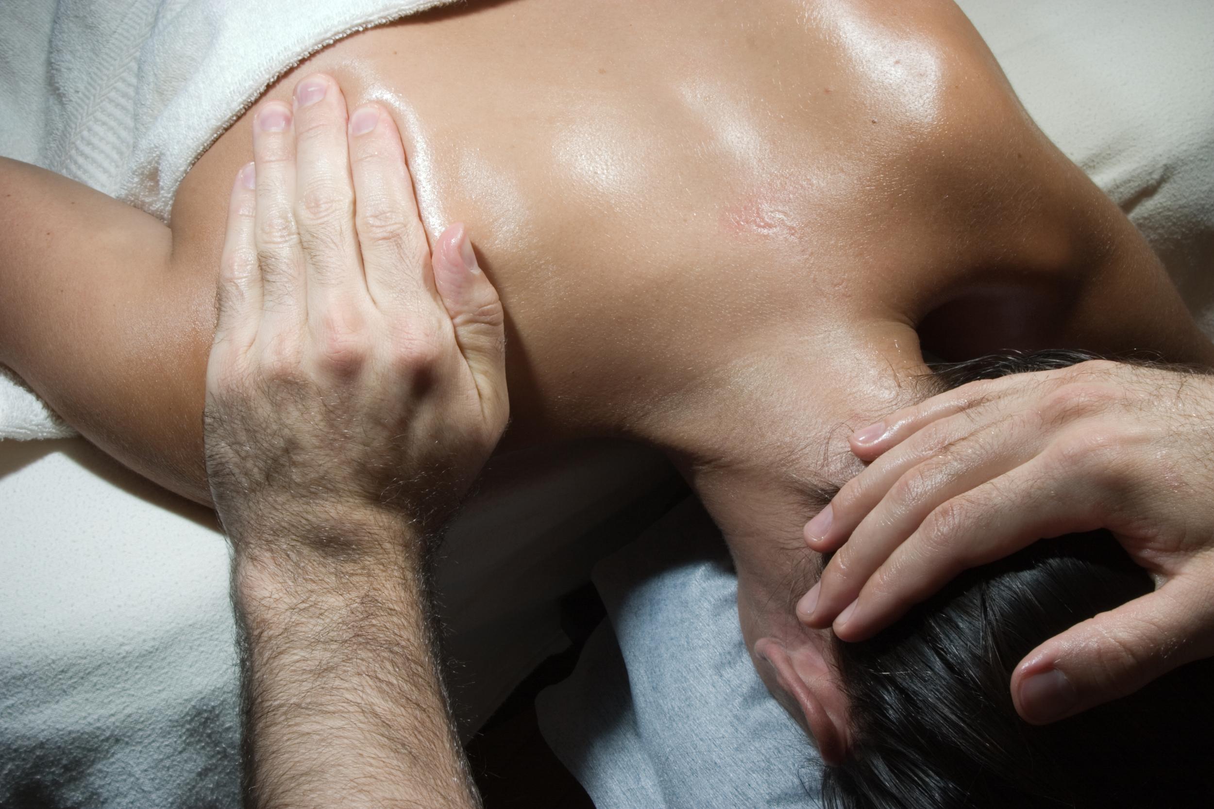 Massage push down shoulder.jpg
