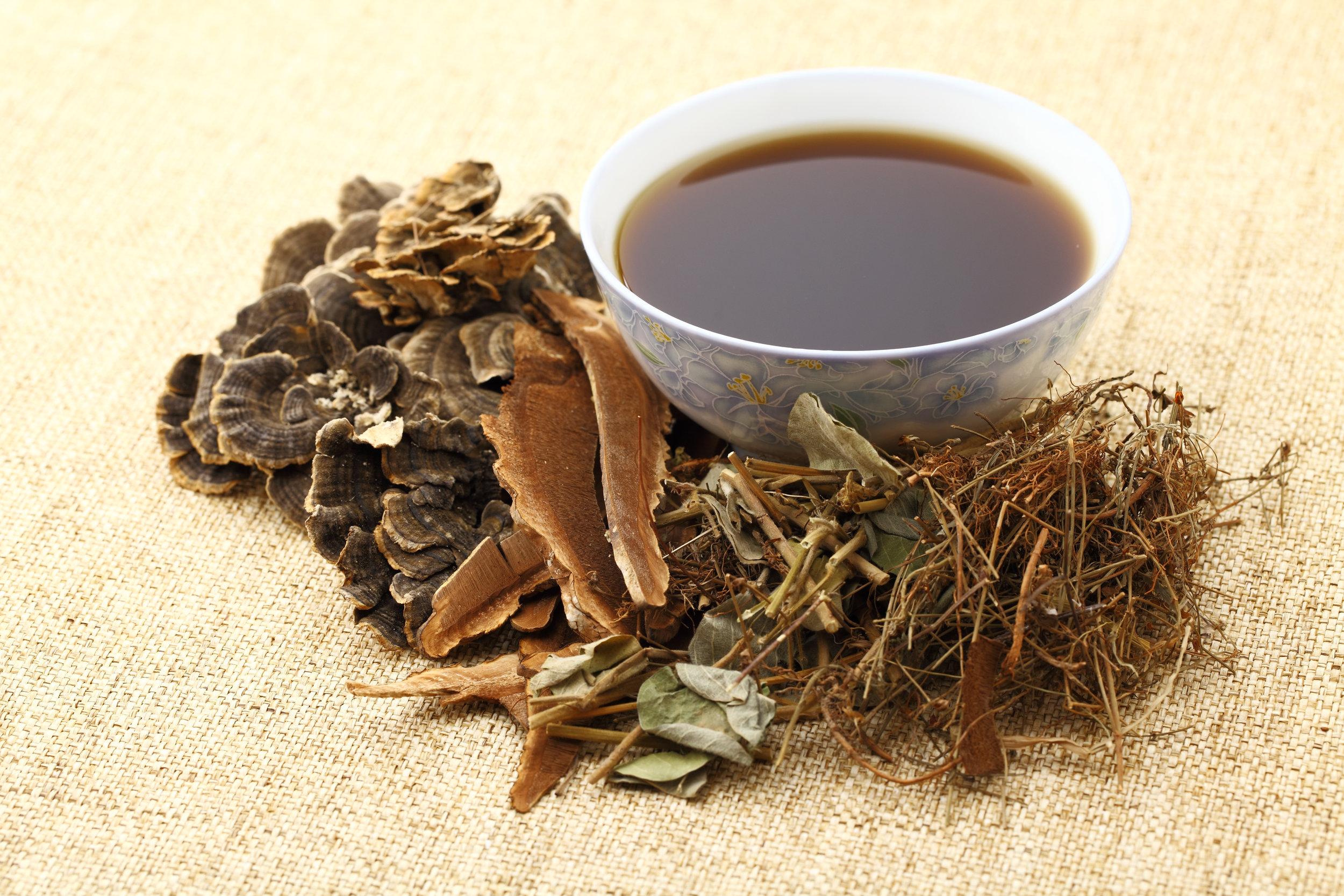 shutterstock herbs and tea.jpg
