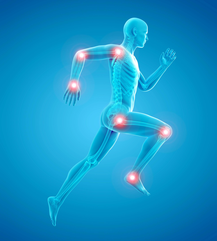 shutterstock runner anatomy painful joints.jpg