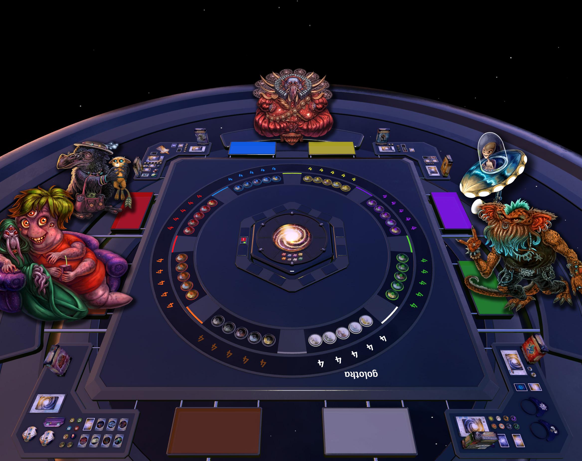 playnow-gamesetup7.jpg