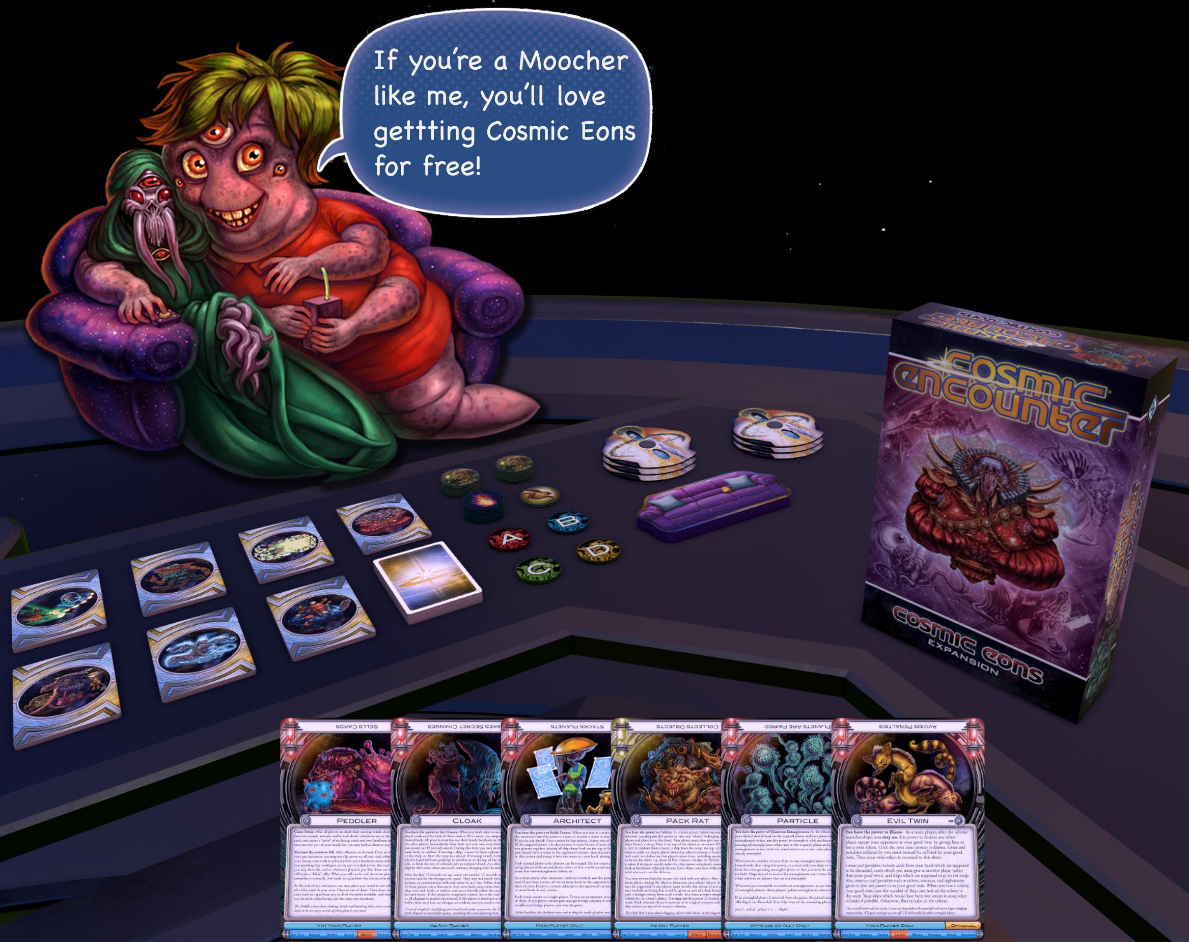playnow-gamesetup10.jpg