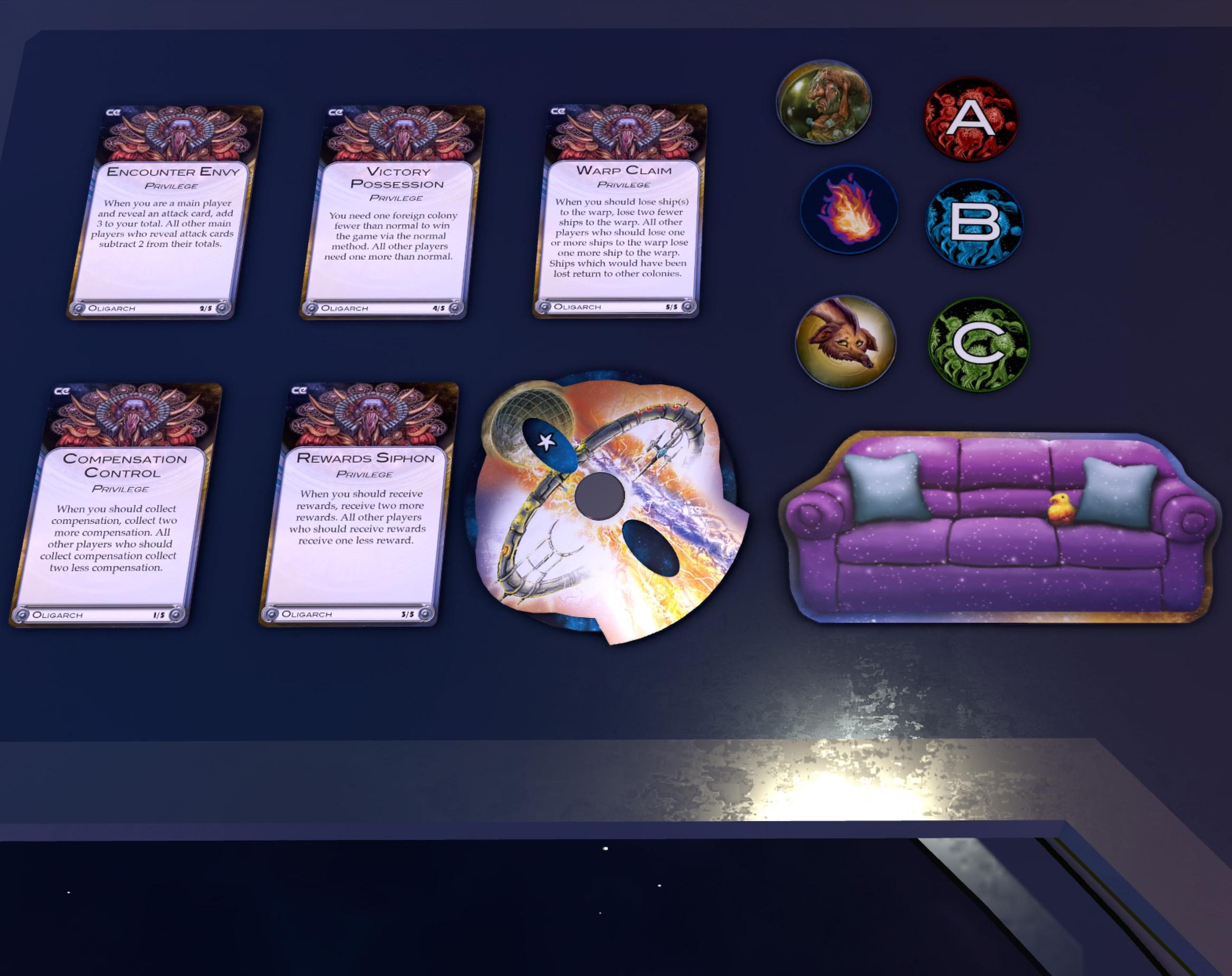 playnow-gamesetup5.jpg