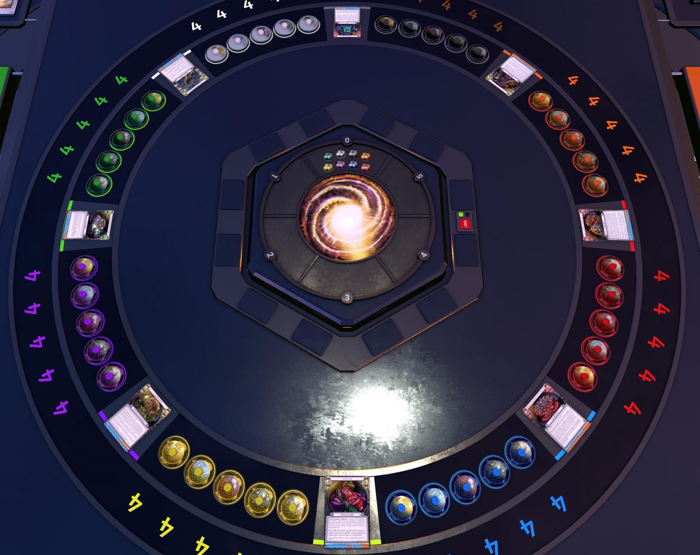 playnow-gamesetup3.jpg