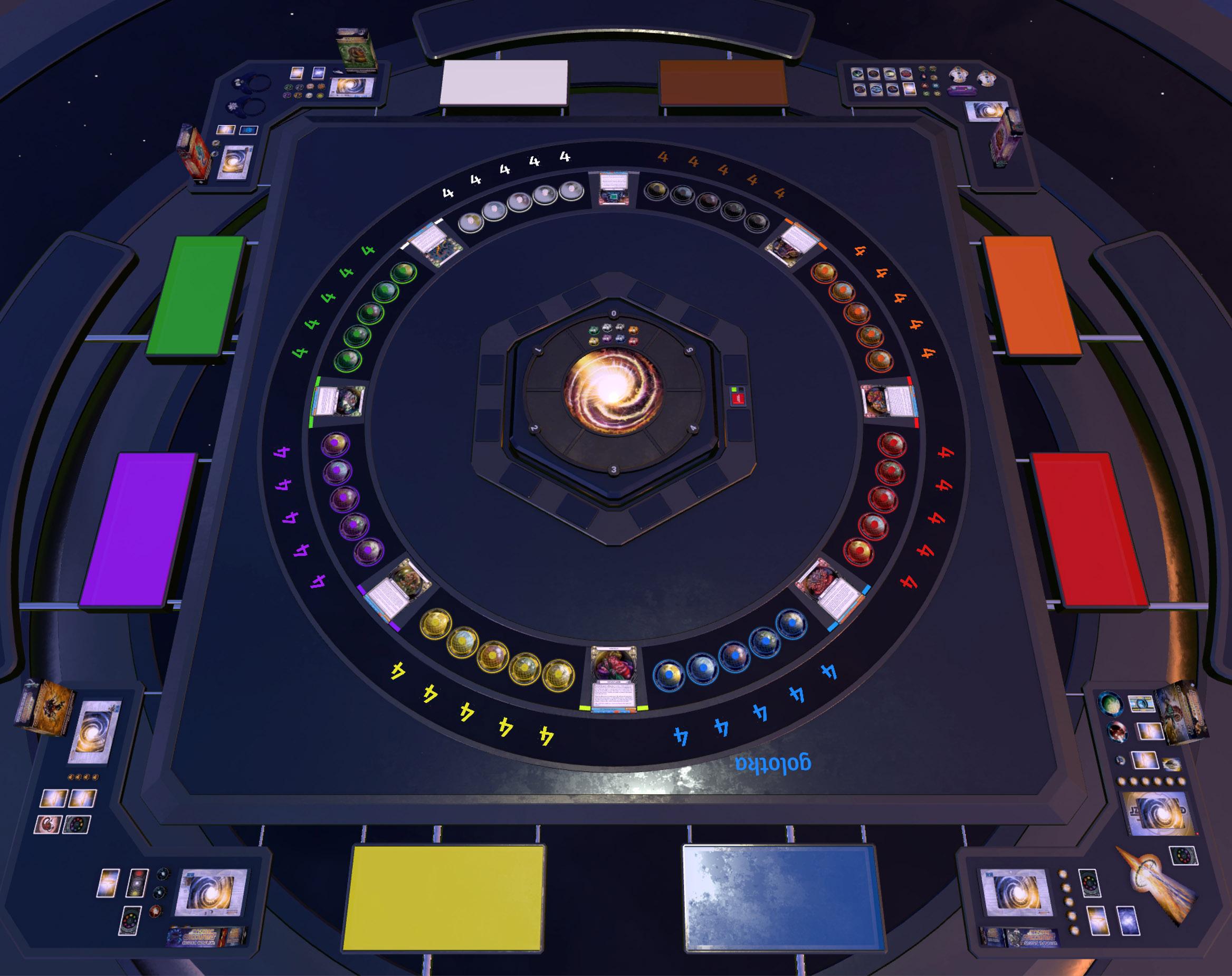 playnow-gamesetup2.jpg
